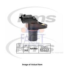 New Genuine FACET Camshaft Position Sensor 9.0459 Top Quality
