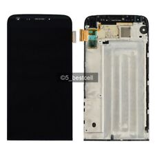 LG G5 VS987 LS992 US992 RS988 Display LCD Screen Touch Screen Digitizer + Frame