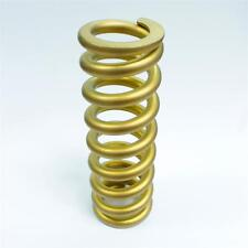 "Ti-Springs Titanium Spring MTB Rock Romic Shox Avalanche 38mm ID 300lbsx3"" Gold"