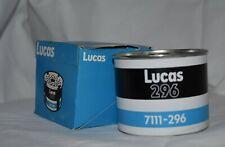 New listing Lucas 7111-296 Fuel filter (Топливный фильтр)