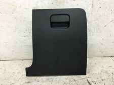 VW PASSAT CC 2008-12 DASHBOARD DRIVERS RIGHT SIDE STORAGE BOX POCKET 3C2857922F