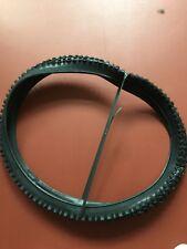 1xKenda MTB Reifen Fahrrad Reifen 26 Zoll 26x2.10+1xSchlauch