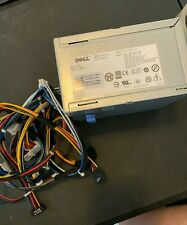 Dell J556T 0J556T H875EF-00 875W Power Supply for Precision T5500
