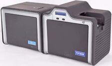 Datacard 089158 Cardwizard FCP 20/20 ATM Debit/Credit Card USB Printer
