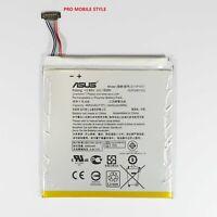 Batterie Asus Zenpad 10 Z300M Z300CNL Z301M P00C P021 P028 C11P1517 4700mAh