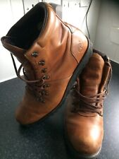 mens timberland earthkeeper boots size 10