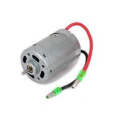 03011 RS540 Brushed Electric Motor For RC 1/10 HSP Wltoys Tamiya Truck Buggy