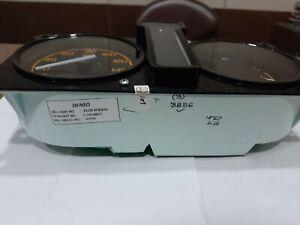 OEM Suzuki samurai cluster meter assy SJ413 GYPSY MPFI