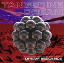 Dream Sequence - CD K9vg