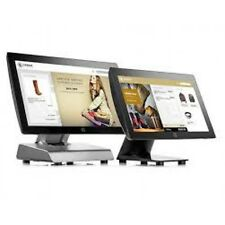 HP RP915 G1 Retail System POS System Core i5 16GB 256GB 3DS03EC#ABA