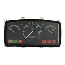 AM122798 , LVA10308 NEW GAUGE CLUSTER FOR JOHN DEERE 4200 COMPACT TRACTOR