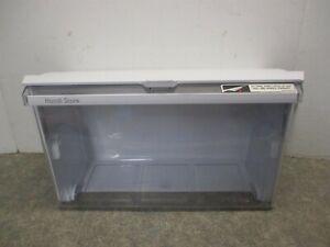 Compatible Door Bin for Kenmore 106.55644501 Kenmore 106.55649500 Kenmore 106.55649501 Kenmore 106.55128702 Kenmore 106.55132700 Refrigerators