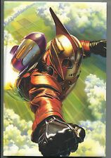 Rocketeer Adventures HC IDW 2011 NM 9.8 1 2 3 4 Deluxe Edition New Dave Stevens