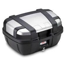 Valigia Trekker monokey 52 litri Givi TRK52N pu• contenere 2 caschi integrali