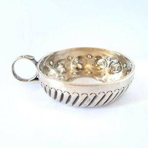 19th Century, Pellerin-Lemoing - French 950 Silver Serving Dish - 1866-1899