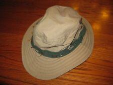 Orvis Fishing Hats for Men  9260f6d82b1c