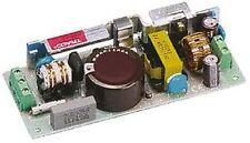 TRAC Power 30W INCORPORATO INTERRUTTORE modalità Alimentatore 24V DC 1.3A
