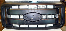 FORD OEM 11-16 F-350 Super Duty-Grille Grill BC3Z8200G