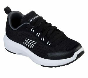 BOYS SKETCHERS RELAXED FIT AIR COOL MEMORY FOAM SPORTS WALKING TRAINERS SHOES