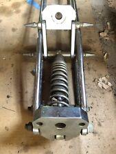Antique Girder Forks Indian Harley Chopper Springer Front End