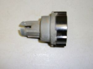 1967  Buick All (exc. Special)   Ignition switch
