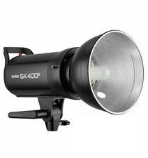 Godox SK400II Lampe de Modélisation