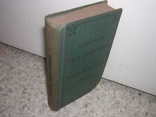 1908.dictionnaire français esperanto