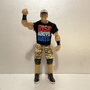 WWE Elite John Cena Series 17 Wrestling Action Figures - Mattel