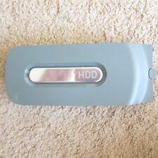 60GB disco rigido esterno HDD DISCO PER MICROSOFT XBOX 360 Ufficiale