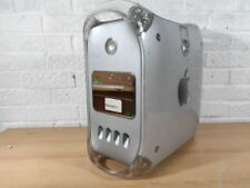 "Apple Imac G4 Cube 450mhz 1.5gb 30gb And Cinema Hd 23"" Display Boxed Moderate Cost Apple Desktops & All-in-ones"