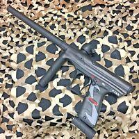 NEW Tippmann Crossver .68 Caliber Electro-Pneumatic Paintball Marker - Black