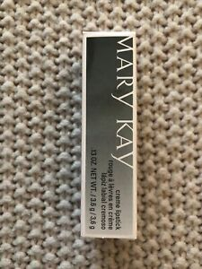 NIB Mary Kay Creme Lipstick, Maple