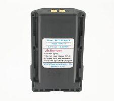 7.4v @ 2000mAh Lion BATTERY FOR ICOM IC-F25 IC-F33 IC-F34 IC-F43 IC-F44 IC-F3011