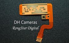 Canon zoom FPC for the EF 16-35MM 2.8 L,16-35MM 2.8 L US,17-35MM 2.8 L USM lens