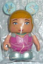 Disney Cinderella Series Vinylmation ( Cinderella ) Chaser