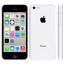 Apple iPhone 5c - 16GB - White (Unlocked) Grade A+++ Pristine Mint Condition