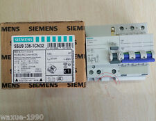 1pcs New Siemens 5SU9 336-1CN32