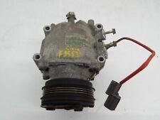 Honda Civic V 5 EJ9 1.4 BJ1998 Klimakompressor TRS090 38800P2RA01 F95531