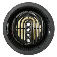 SpeakerCraft AIM285 Five Series 2 In-Ceiling Speaker - Black