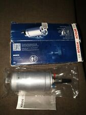 Bosch 580254044 Engine Fuel Pump Electric Replacement Spare Part