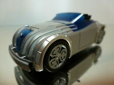 NOREV 1:43 - NISSAN JIKOO - PROTOTYPE - EXCELLENT CONDITION - 19
