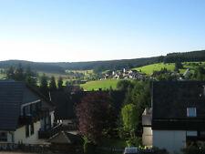 Wieder reisen! Südschwarzwald noch freie Termine Sommerferien!