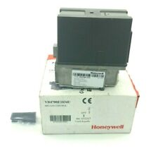 POTTERTON PROFILE GAS VALVE - 907702, 510894 Honeywell Gas Valve VR4700E 1034