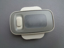 Innenleuchte  Beleuchtung hinter Sonnenblende Innenrauleuchte  Fiat 500 TYP 312