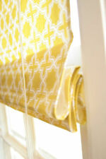 Kitchen Traditional Blinds