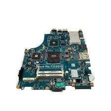 A1765407A For Sony VPC-F1 PCG-81114L Motherboard M930 MBX-215 1P-009BJ00-8012 OK