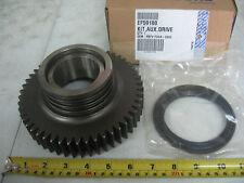 Auxiliary Drive Gear Kit Excel P/N EF59180 Ref.# Fuller K2640 4301397 1696001C91