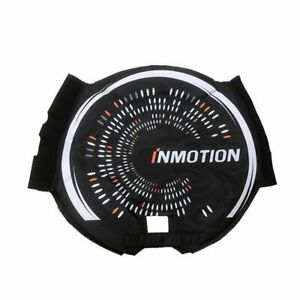 INMOTION Electric Unicycle Protective Covers (V5/V8/V10 Models) Australia
