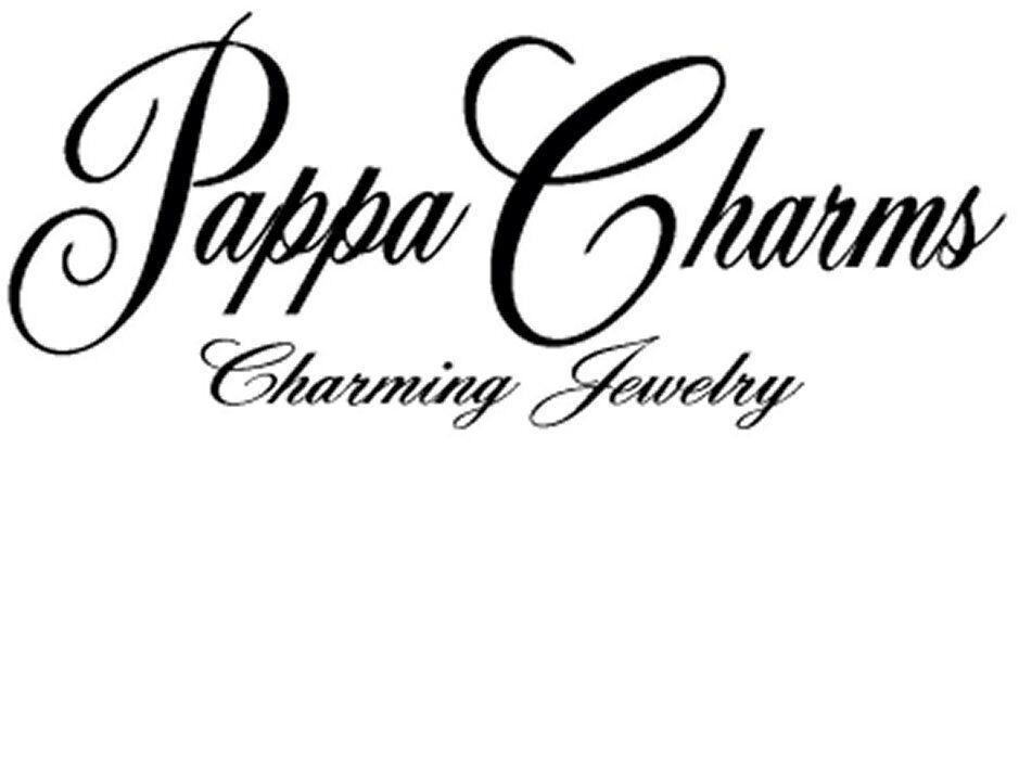Pappa Charms