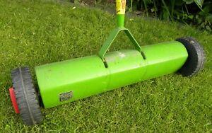 Vertikutier-Roller Vertikutierer von WOLF Garten